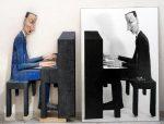 berra_1_Duo-de-piano-para-un-pianista-solo-1
