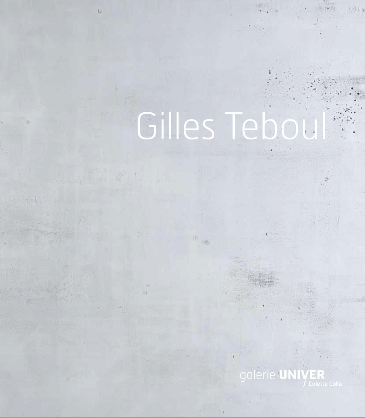 catalogue_teboul_couverture