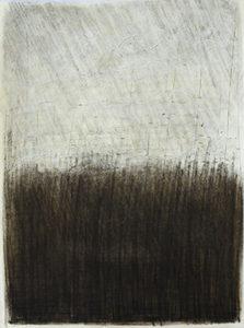 Dessin, 42 x 30 cm