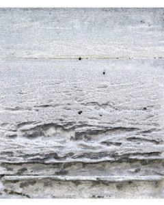n°25 Haute-Marne, 1989.  Prise de vue argentique, 67,5 cm x 50,5 cm.
