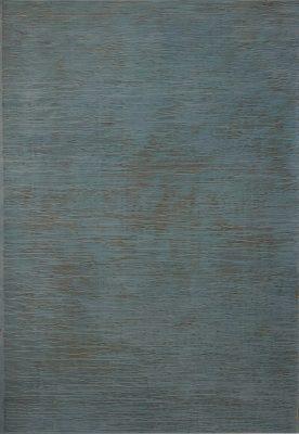 Huile sur papier, 110 x 75 cm, 2021